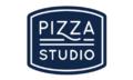 Pizza Studio Canada
